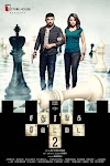 Sathuranga Vettai 2: Star Cast and Crew, Predictions, Posters, First Look, Story, Budget, Box Office Collection, Hit or Flop, Wiki