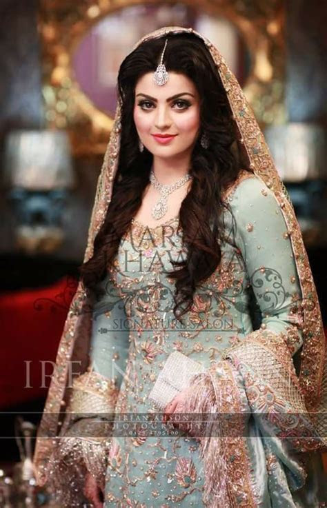 17 Best ideas about Pakistan Bride on Pinterest