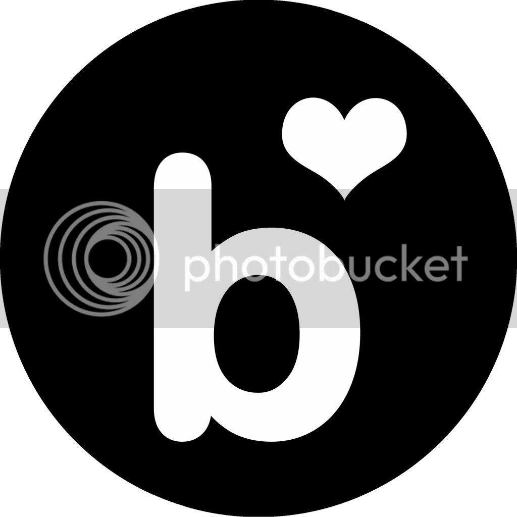 Follow us on bloglovin!