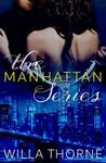 The Manhattan Series