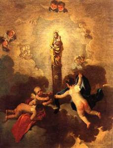 VirgenPilar1775