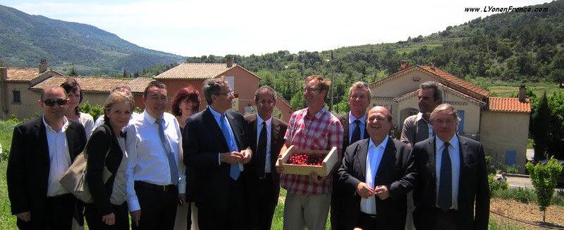 Visite+Rhône+Alpes+Tourisme+Drôme