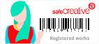 Safe Creative #0905120167728