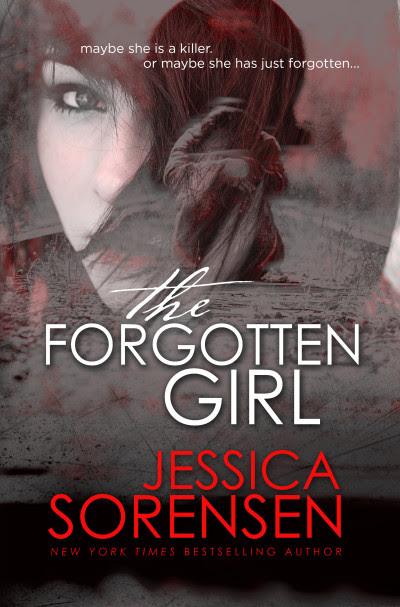 The Forgotten Girl_high