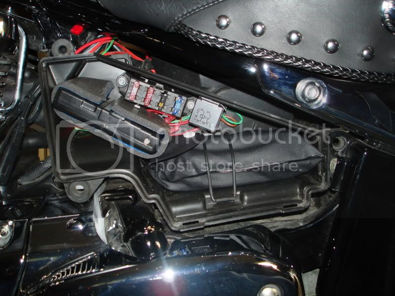 Suzuki Boulevard Fuse Box Wiring Diagram Split Hit Split Hit Lechicchedimammavale It