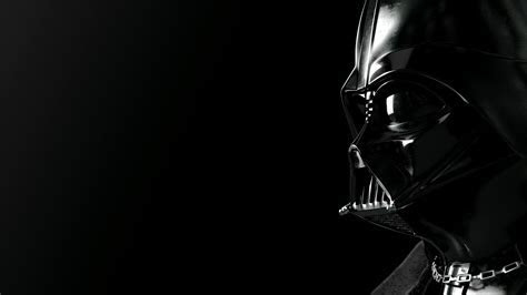 Photo Collection Best Darth Vader Wallpapers