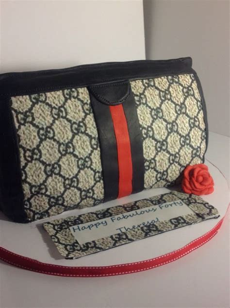 57 best images about gucci cakes on Pinterest   Cakes, Cap