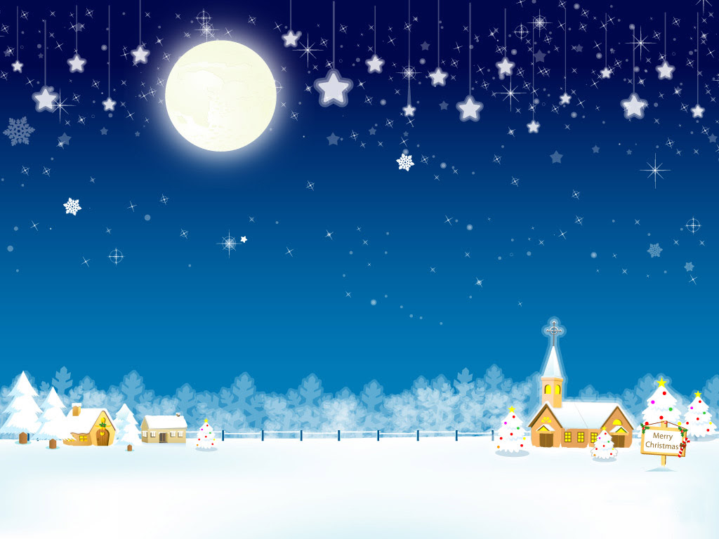 Download 1080+ Background Ppt Natal HD Terbaik