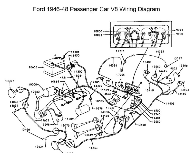 Wiring Diagram  9 Club Car Voltage Regulator Wiring Diagram