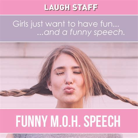 Funny Maid of Honor Speech   Maid of Honor Speech Ideas