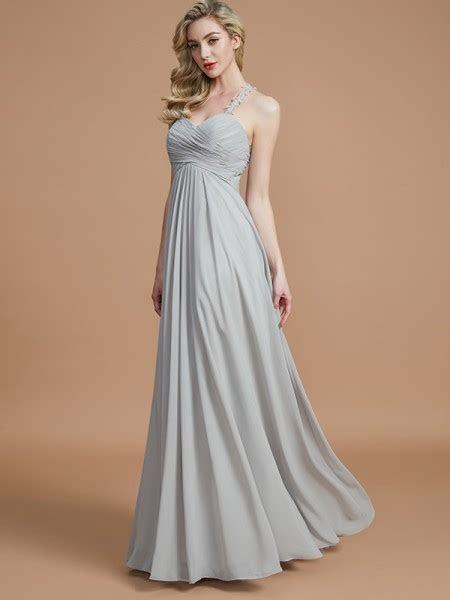 Bridesmaid Dresses 2018, Buy Cheap Bridesmaid Dresses For