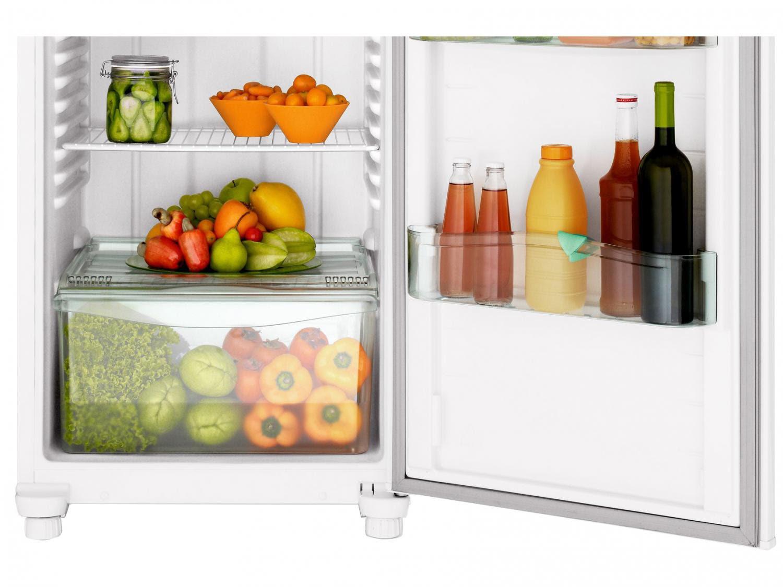 geladeira-refrigerador-consul-frost-free-1-porta-facilite-300l-crb36