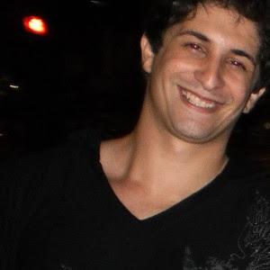 RenanBarretoBR's Profile Picture