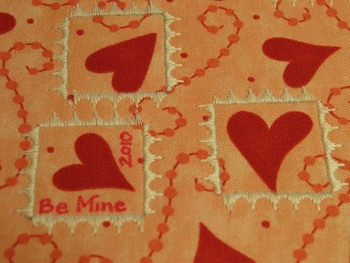 fabric stamp tute_9_17