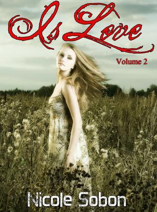 Is Love (Volume 2)