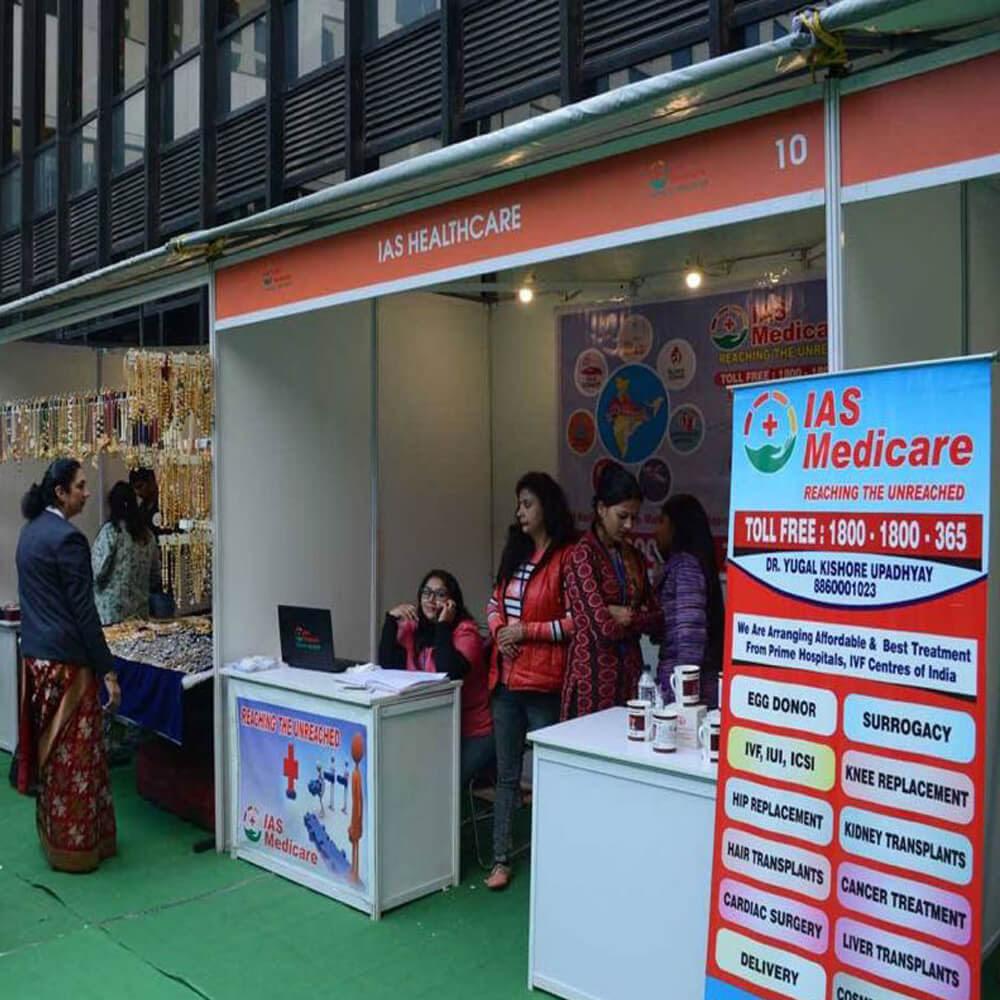 Best Group Health Insurance Services in Gurugram