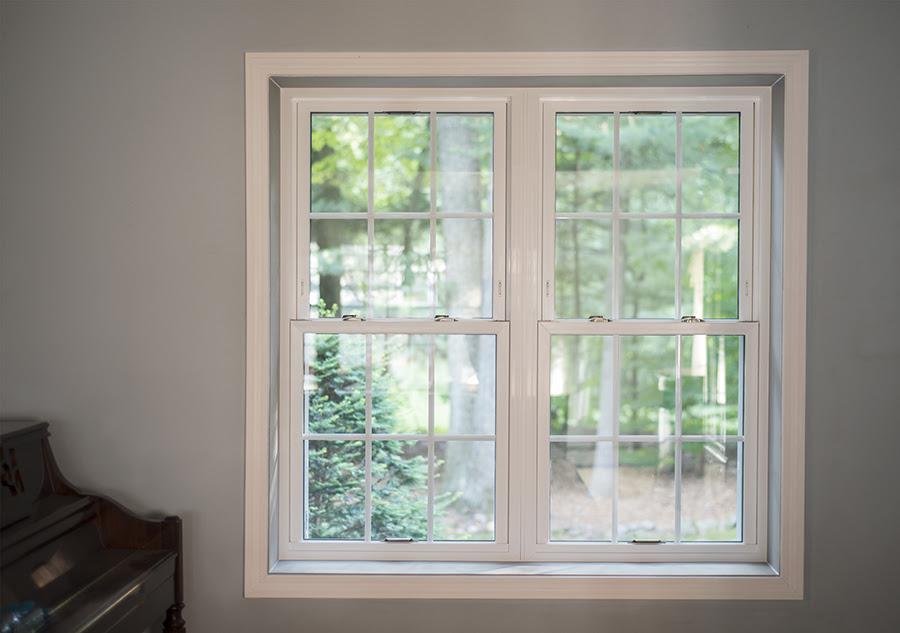 Replacement Windows - Seven Sun Windows - Small CT Company