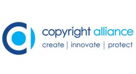 copyrightalliance