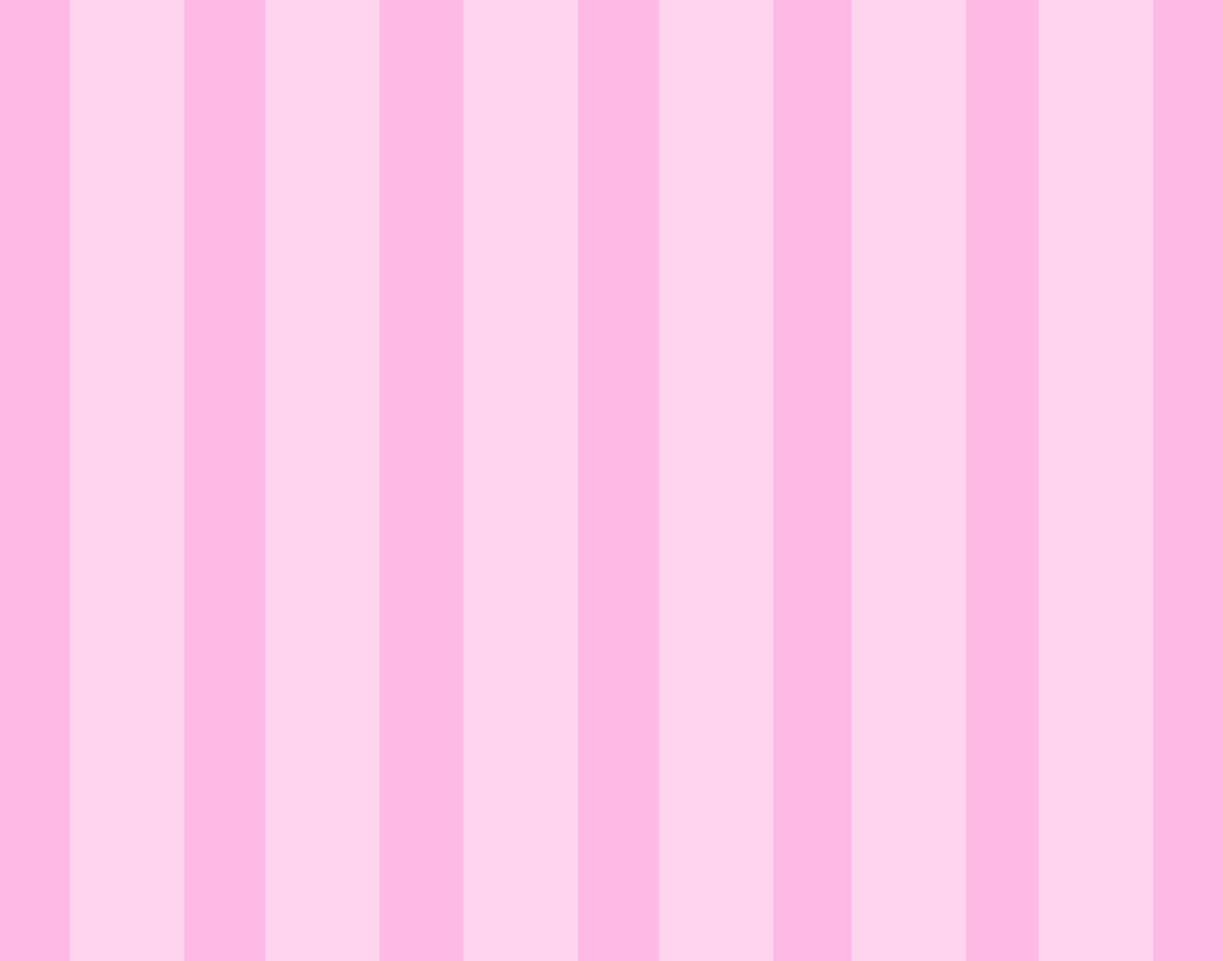 Unduh 42 Koleksi Wallpaper Tumblr Warna Pink Gratis Terbaru