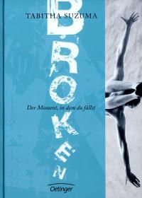 http://www.blickinsbuch.de/w/page/35738b84bfae037893462cfe00b2ccee.jpg