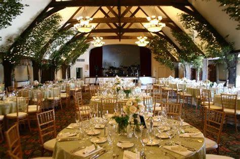 Harborside Hotel & Marina   Bar Harbor, ME Wedding Venue