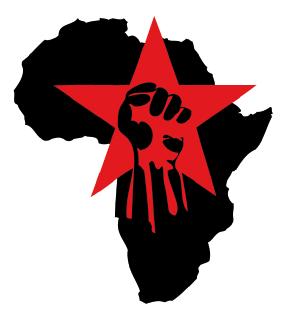 http://sd-g1.archive-host.com/membres/up/605fe43860be87b04aa41ccaf04344885422138f/afrique-en-lutte.png