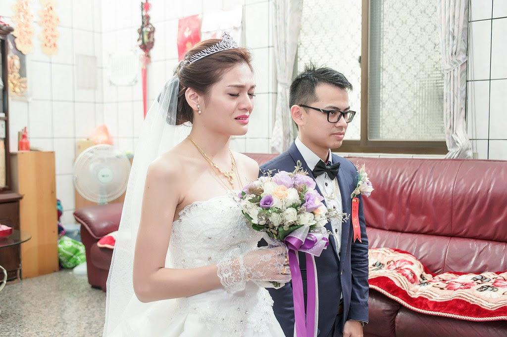 077新竹華麗雅緻婚禮拍攝