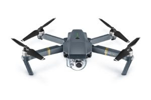 Best Sharp Image Drones Providing You High Resolution Images