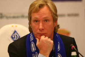Михайличенко: Нам не нужно проводить срочное и поспешное усиление