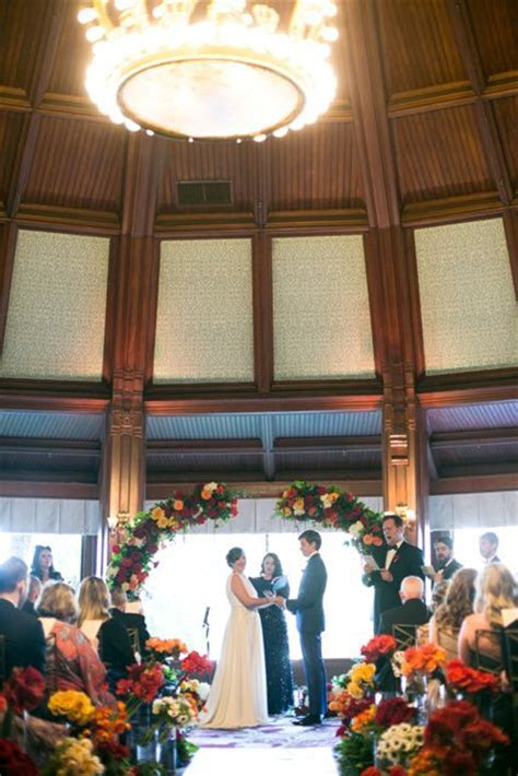 Circle and Semi Circle Arch   Wedding & Party Rentals in