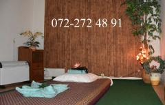 free os thai massage täby