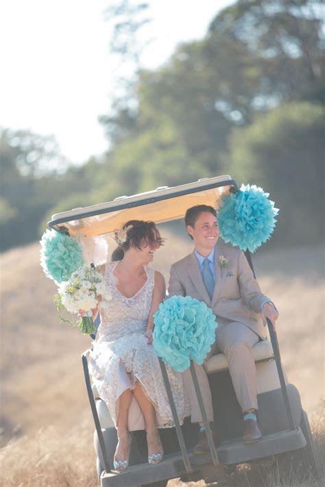 26 best Golf Cart Decorations images on Pinterest