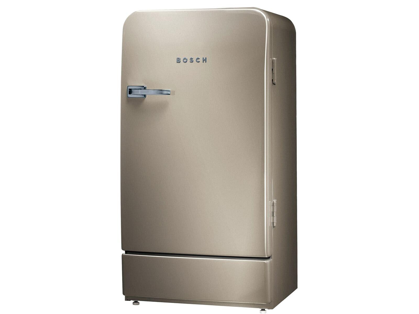Bosch Kühlschrank Nostalgie : Kühlschrank bosch retro britton jennifer