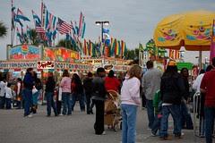 State Fair3