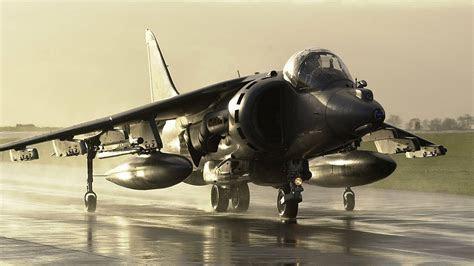 Aircraft 4K Wallpaper [3840x2160]