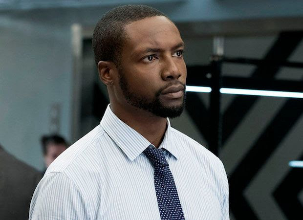 http://cdn.collider.com/wp-content/uploads/2016/10/blindspot-season-2-rob-brown-04.jpg