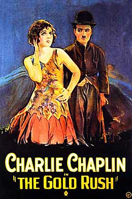 Image result for charlie chaplin movie posters