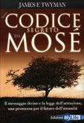 Il Codice Segreto di Mosé