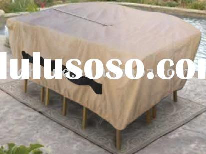 clear outdoor furniture cover, clear outdoor furniture cover ...