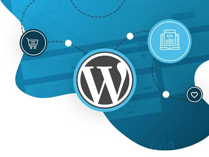 Best Free Blog Creation Platforms in 2021   List of Blog Creation sites in Hindi