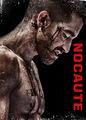 Nocaute | filmes-netflix.blogspot.com