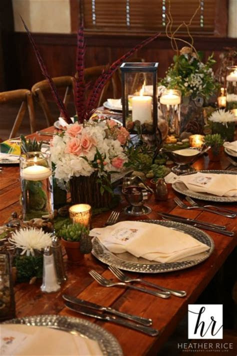 Dubsdread Catering: Woodland Baby Shower   A Chair Affair