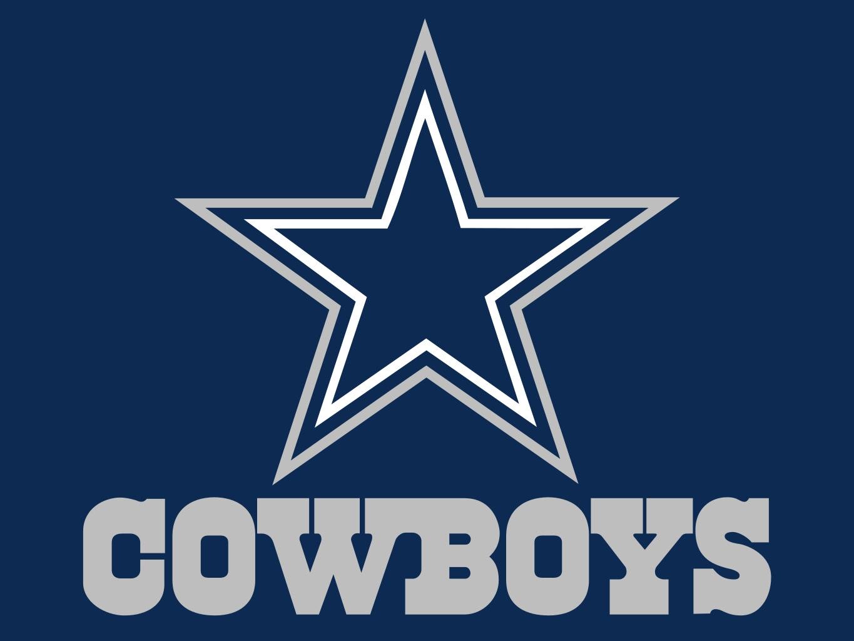 Dallas Cowboys Draft Purdue DE Ryan Russell  EAS Football