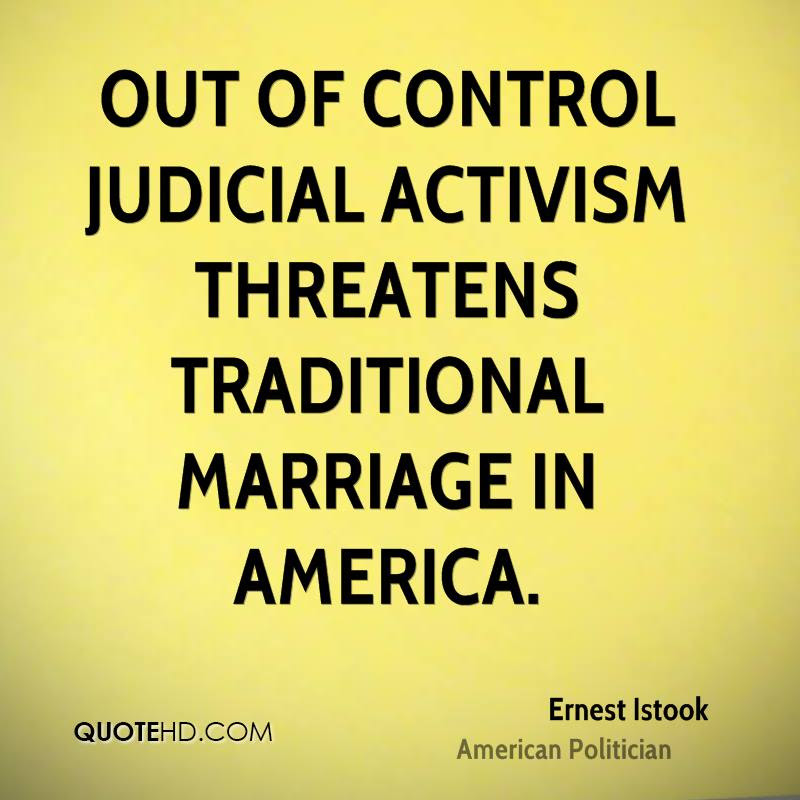 Ernest Istook Marriage Quotes Quotehd