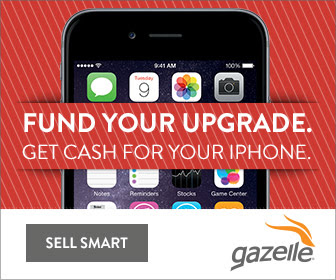 Get cash for your iPhone!, iphone6s, ipone7, mobile, apple iphione, multimedia iphone, ipone gadgets, iphone tech, iphone technology, iphone itunes, iphone radio, iphone dj, iphone music, iphone celebs, iphone hipster, iphone nerd, apple iphone 4s, apple iphone 4s black, apple iphone 5, apple iphone 5 16gb, apple iphone 5c, apple iphone 5c 16gb, apple iphone 5c 16gb white, apple iphone 5c blue 16gb, apple iphone 5s, apple iphone 5s 16gb, apple iphone 5s 32gb, apple iphone 6, apple iphone 6 plus, apple iphone 6s, apple iphone 6s release date, apple iphone 7, apple iphone 7 release date 2015, apple iphone support, apple ipod 5th generation, apple ipod accessories, apple ipod classic, apple ipod mini, apple ipod nano, apple ipod nano 16gb 7th generation, apple ipod nano 16gb 7th generation with touch screen, apple ipod shuffle, apple ipod start, apple ipod support, apple ipod touch, apple ipod touch 16gb mb531ll/a 2nd gen factory refurbished, apple ipod touch 16gb mp3 player 5th generation, apple ipod touch 32gb mp3 player 5th generation, apple ipod touch 32gb mp3 player 5th generation collection, apple ipod touch 4th generation, apple ipod touch 5th generation, apple ipod touch 5th generation black, apple ipod touch 5th generation white amp silver, apple ipod touch 6th generation, how to put movies on iphone, how to put movies on iphone 3g, how to put movies on iphone 4, how to put movies on iphone 4 free, how to put movies on iphone 5, how to put movies on iphone 6, how to put movies on iphone 6 plus, how to put movies on iphone for free, how to put movies on iphone from computer, how to put movies on iphone without itunes, how to put movies on iphone without replacing any files, iphone 6s colors, iphone 6s features, iphone 6s launch, iphone 6s news, iphone 6s plus, iphone 6s plus release date, iphone 6s price, iphone 6s release, iphone 6s release date, iphone 6s release date 2015, iphone 6s release date uk, iphone 6s rose gold, iphone 6s rumors, iphone 6s rumours, iphone mobile apps, iphone mobile charger, iphone mobile contracts, iphone mobile data, iphone mobile data not working, iphone mobile data usage, iphone mobile deals, iphone mobile hotspot, iphone mobile phone, iphone mobile phone deals, iphone mobile price in pakistan, iphone mobile printer, iphone mobile repair, iphone mobile security app, iphone mobile spy reviews, iphone mobile wallet, iphone move and scale, iphone move apps, iphone move apps to different page, iphone move contacts between groups, iphone move contacts from sim to exchange, iphone move contacts to sim, iphone move icons, iphone move icons between pages, iphone move item to favorites folder, iphone move music to cloud, iphone move photo to album, iphone move photos to camera roll, iphone move pictures to albums, iphone move suggested contacts to contacts, iphone move to junk, iphone news 2015, iphone news and rumors, iphone news and updates, iphone news app, iphone news apps, iphone news blog, iphone news conference, iphone news release, iphone news story, iphone news today, iphone news update, iphone news weather application, iphone news yahoo, iphone tech case, iphone tech news, iphone tech number, iphone tech puerto rico, iphone tech questions, iphone tech repair, iphone tech spec, iphone tech support, iphone tech support chat, iphone tech tips, ipod 5, ipod 5th generation, ipod 6, ipod cases, ipod classic, ipod classic 120gb, ipod classic 160gb, ipod classic 160gb best price, ipod classic 5th generation, ipod classic 7th generation, ipod classic 80gb, ipod classic bluetooth adapter, ipod classic cases, ipod classic discontinued, ipod classic frozen, ipod classic manual, ipod classic not syncing with itunes, ipod classic problems, ipod classic reset, ipod classic troubleshooting, ipod classic won't charge, ipod mini, ipod nano, ipod nano ,2nd generation, ipod nano 3rd generation, ipod nano 4th generation, ipod nano 5th generation, ipod nano 6th generation, ipod nano 7, ipod nano 7th generation, ipod nano 8th generation, ipod nano 8th generation release date uk, ipod nano accessories, ipod nano case, ipod nano cases, ipod nano charger, ipod nano instructions, ipod nano manual, ipod shuffle, ipod shuffle 2gb, ipod shuffle 2nd generation, ipod shuffle 3rd generation, ipod shuffle 4th generation, ipod shuffle accessories, ipod shuffle charger, ipod shuffle charging, ipod shuffle instructions, ipod shuffle manual, ipod shuffle not charging no light, ipod shuffle not working, ipod shuffle review, ipod shuffle touch, ipod shuffle troubleshooting, ipod shuffle user guide, ipod shuffle won't charge, ipod touch, ipod touch 4th generation, ipod touch 5, ipod touch 5th generation, ipod touch 6th generation, trade iphone 4, trade iphone 4s, trade iphone 4s for iphone 5, trade iphone 5, trade iphone 5 for 5s, trade iphone 5 for iphone 6, trade iphone 5s, trade iphone 5s for 6, trade iphone 5s for iphone 6, trade iphone for cash, trade iphone for new iphone, trade iphone verizon, used iphone 4, used iphone 4s, used iphone 4s for sale, used iphone 5, used iphone 5 c green, used iphone 5 for sale, used iphone 5c, used iphone 5c for sale, used iphone 5s, used iphone 5s for sale, used iphone 6, used iphone 6 for sale,
