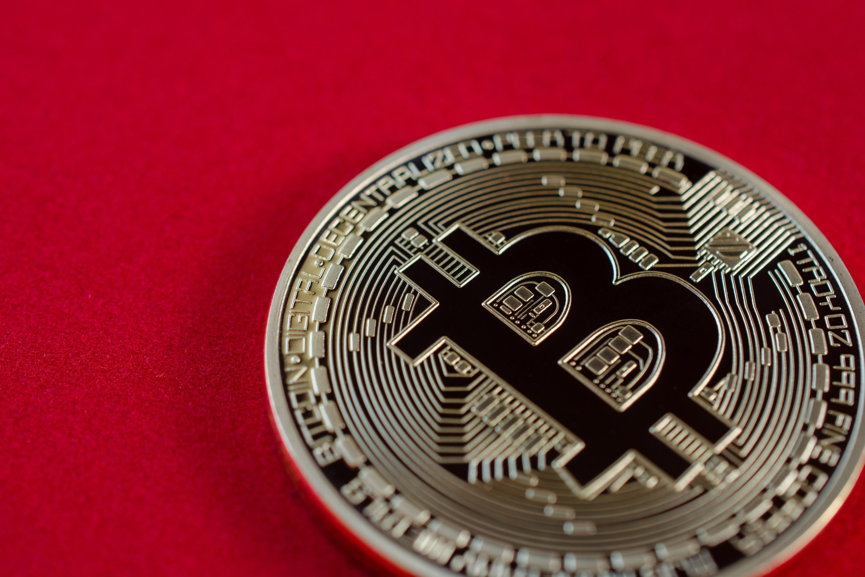 bitcoin koers btc-e