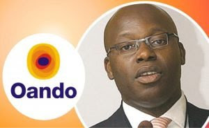 Oando's board postpones meeting on controversial financial results