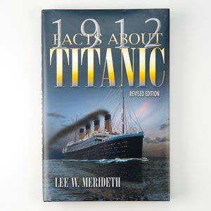 images  art titanicfactspictures