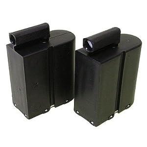 les meilleures ventes en centrales vapeur domena 410057 cartouche anti calcaire pour. Black Bedroom Furniture Sets. Home Design Ideas