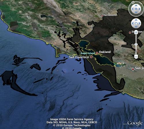may-21-oil-spread.jpg